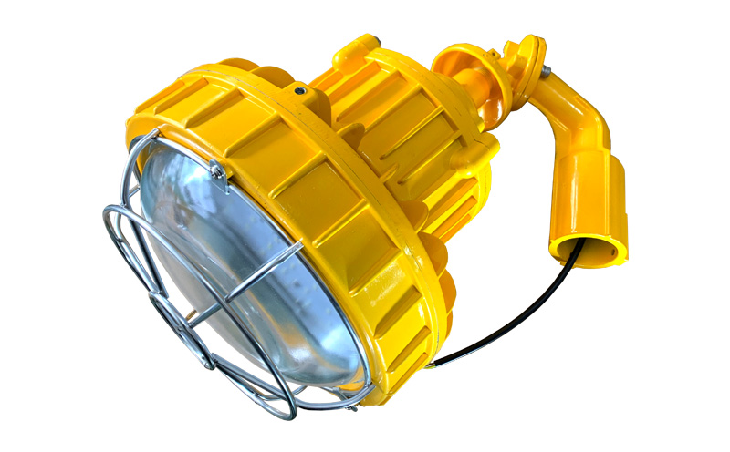 <b>LED防爆平台灯70W 100W</b>
