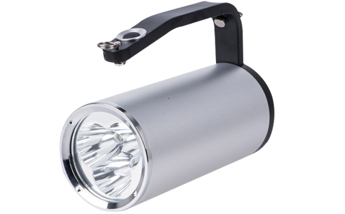 RJW7102 Portable LED Explosion Proof Searchlight
