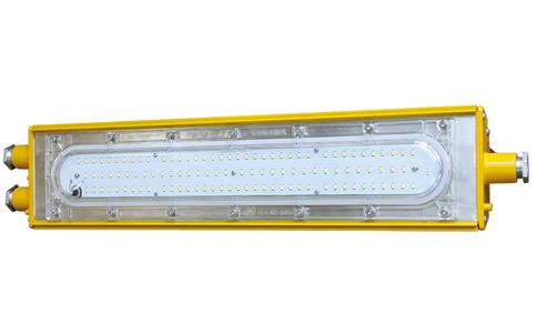 BFE8411防爆应急LED泛光灯