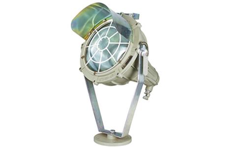 BAT85-400W防爆投光灯图片