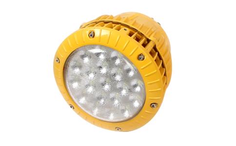 BED150-J30W大功率LED防爆