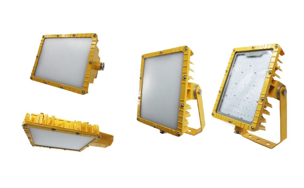 BFC8115A LED防爆泛光灯