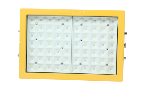 <b>BLED高效节能0光损LED防爆</b>